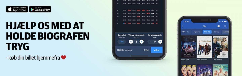 1200x380 app lys