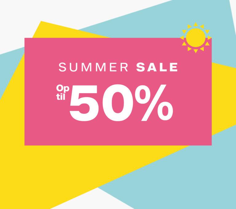 SocialPost Hello summer sale 1080x1080 0621 dkk