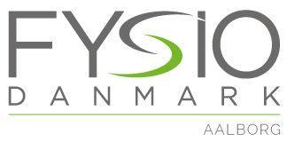 fysiodk logos aalborg e1568710256336